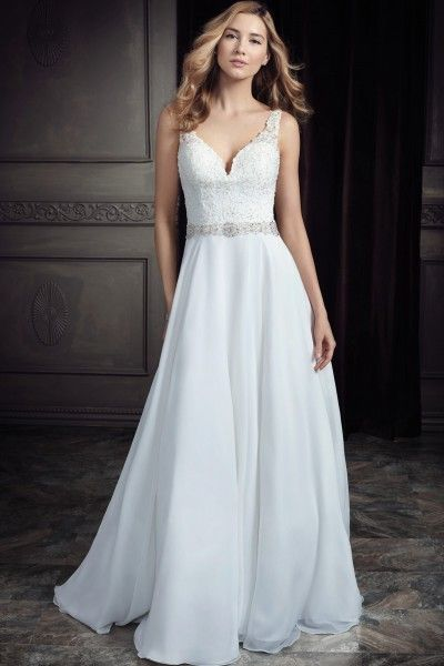 Shop UK Wedding Dresses Bridesmaid Maternity And Plus Size Online Outlet