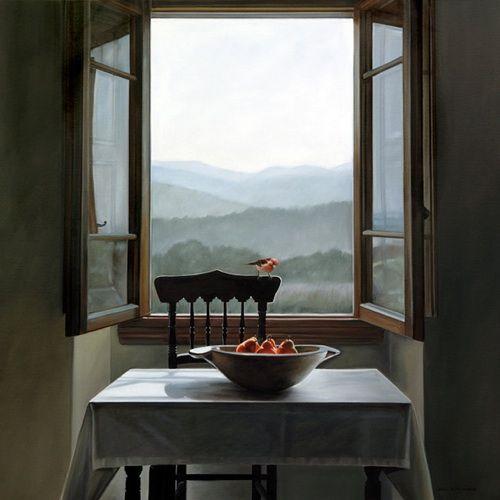 Karen Hollingsworth - Little Things