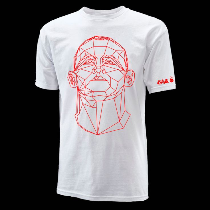 Size Of T Shirt Design Google Search: 17 Best Images About Tshirt Design On Pinterest