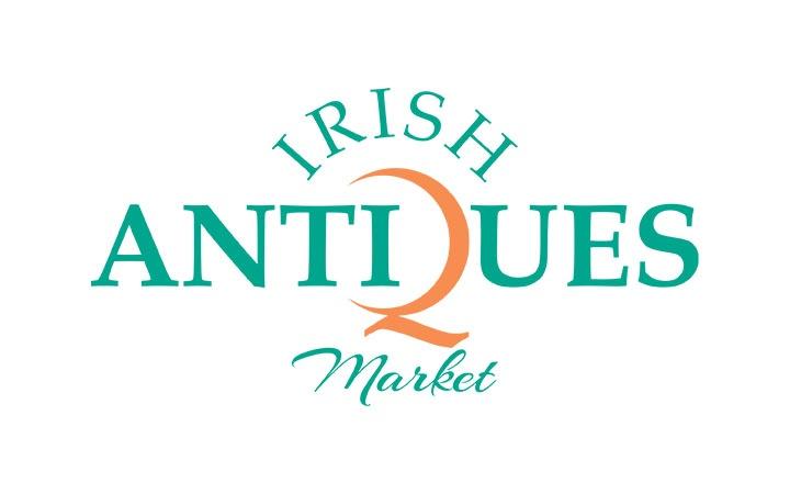 Irish Antiques Market