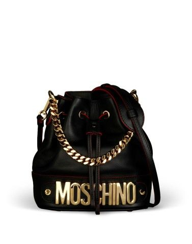 https://twitter.com/AnnieCanales1 http://anniecanale.tumblr.com/ Moschino on my misses http://gtl.clothing/a_search.php#/post/Moschino/true @gtl_clothing #getthelook