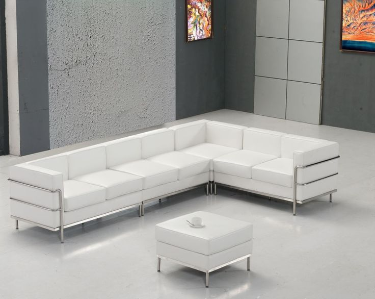 l shaped couch google search