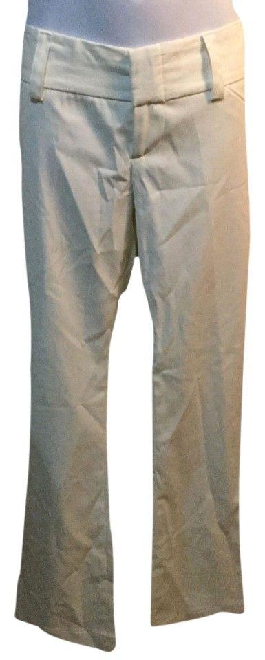 Alice + Olivia Dress Slacks Pants. Free shipping and guaranteed authenticity on Alice + Olivia Dress Slacks Pants