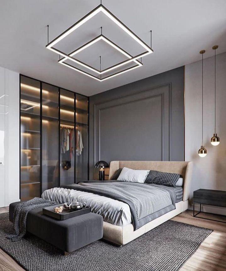 You As Kpop Idol Luxurious Bedrooms Bedroom Design Modern Bedroom