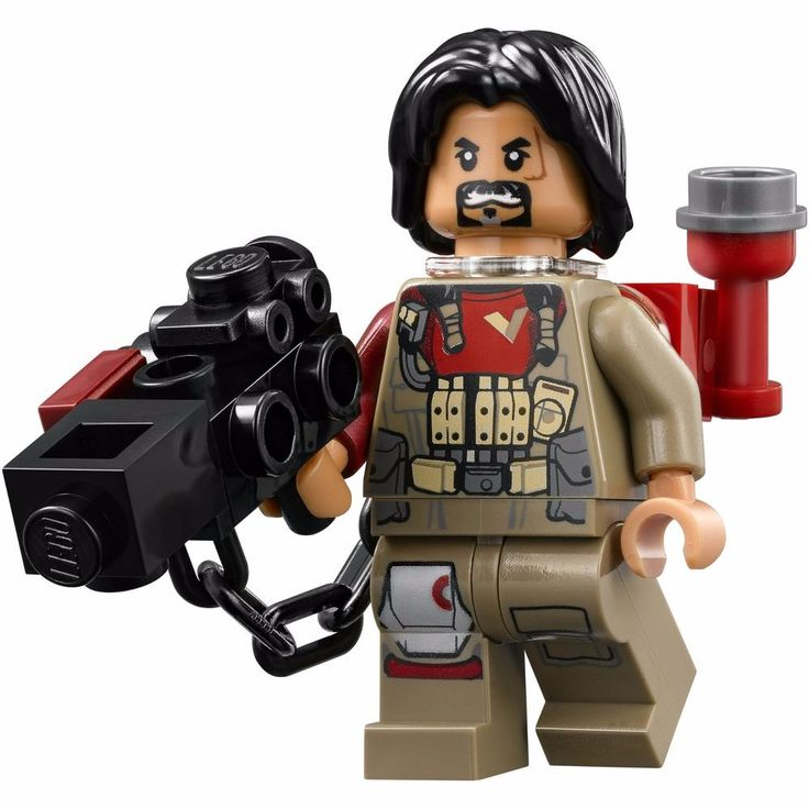 Best UpstateBrickcom S Of Cool LEGO Minifigures Parts - 25 2 lego star wars minifigures han solo han in carbonite blaster