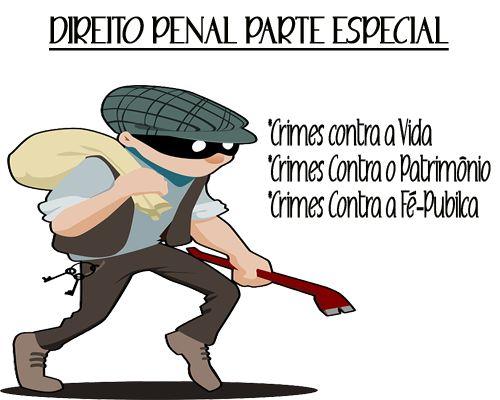 direito penal fernando capiz pdf free