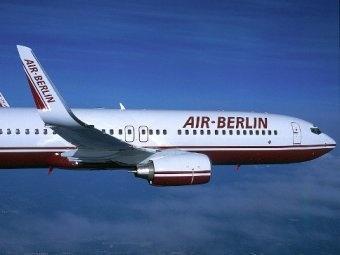 Air Berlin http://jamaero.com/airlines/Aviacompaniya-Air_Berlin