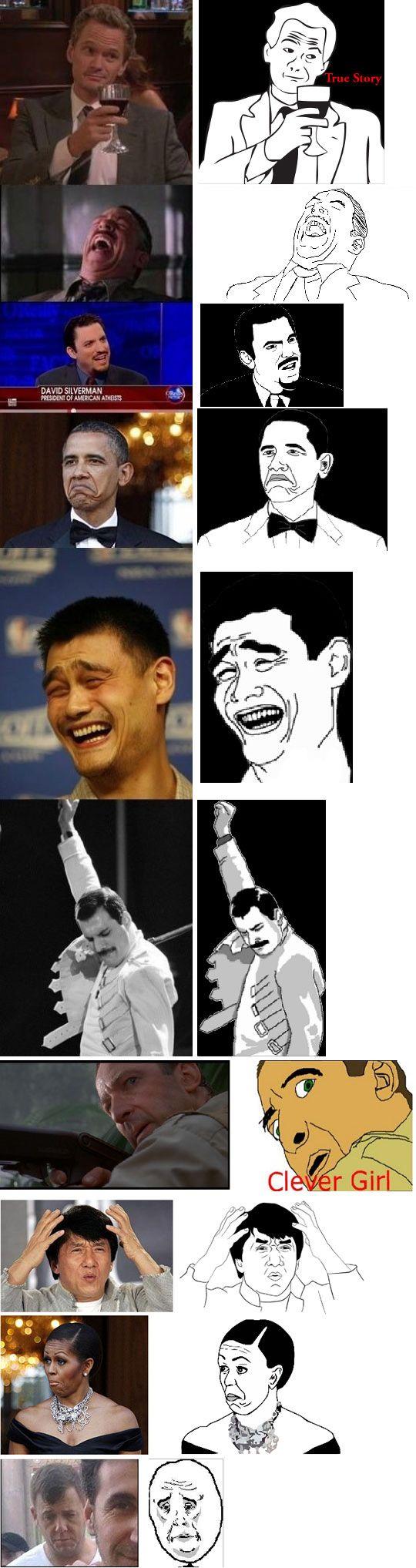 3781e60e55dbbcad05f858d023d2a6d4 life memes list of memes best 25 meme faces ideas on pinterest snow movie, snow white,Meme List Face