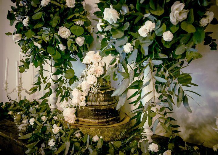 Parejas Boda Planes 2017 - Realizado por: Boda Planes - llamanos 3182862268 Foto: Si te casas conmigo #amaresunplan #noviosbodaplanes #hacemosparejasfelices #weddingplanner #bodascampestres #bodasmedellin #brides #boda #weddingplanner #decoracion #organizadoresdebodas #bodaplanes #wedding #decoraciondeboda #weddingdecor #decor