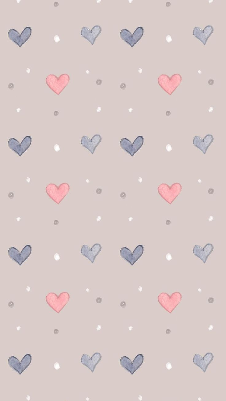 Pinterest Xosarahxbethxo Click Here To Download Cute Wallpaper