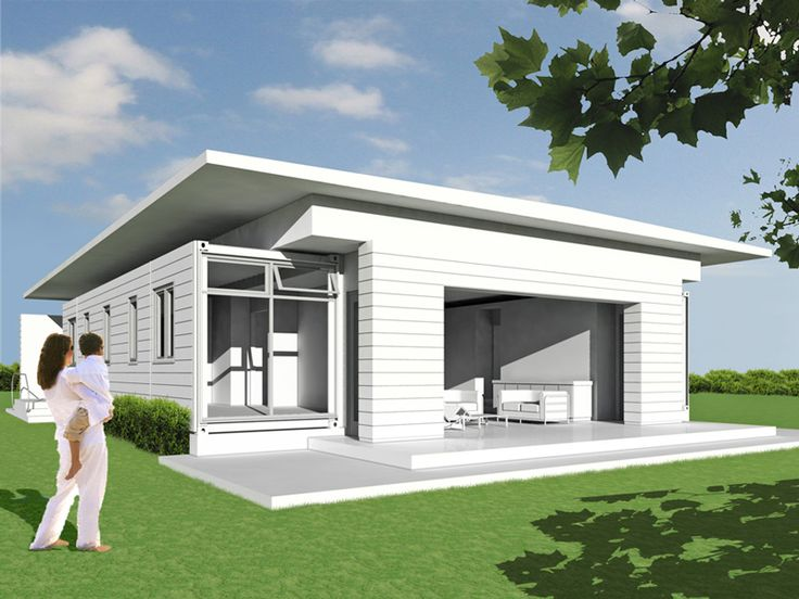 logical homes prefab container homes with homes from containers