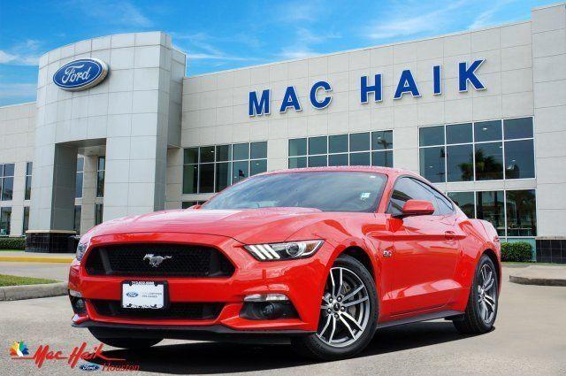 Ebay Mustang Gt 2016 Ford Mustang Gt 17041 Miles Race Red 2dr Car Premium Unleaded V 8 Manual Mustang Ecoboost Ford Mustang Ecoboost 2016 Mustang Ecoboost