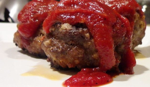BBQ Meatballs | Favorite Recipes | Pinterest