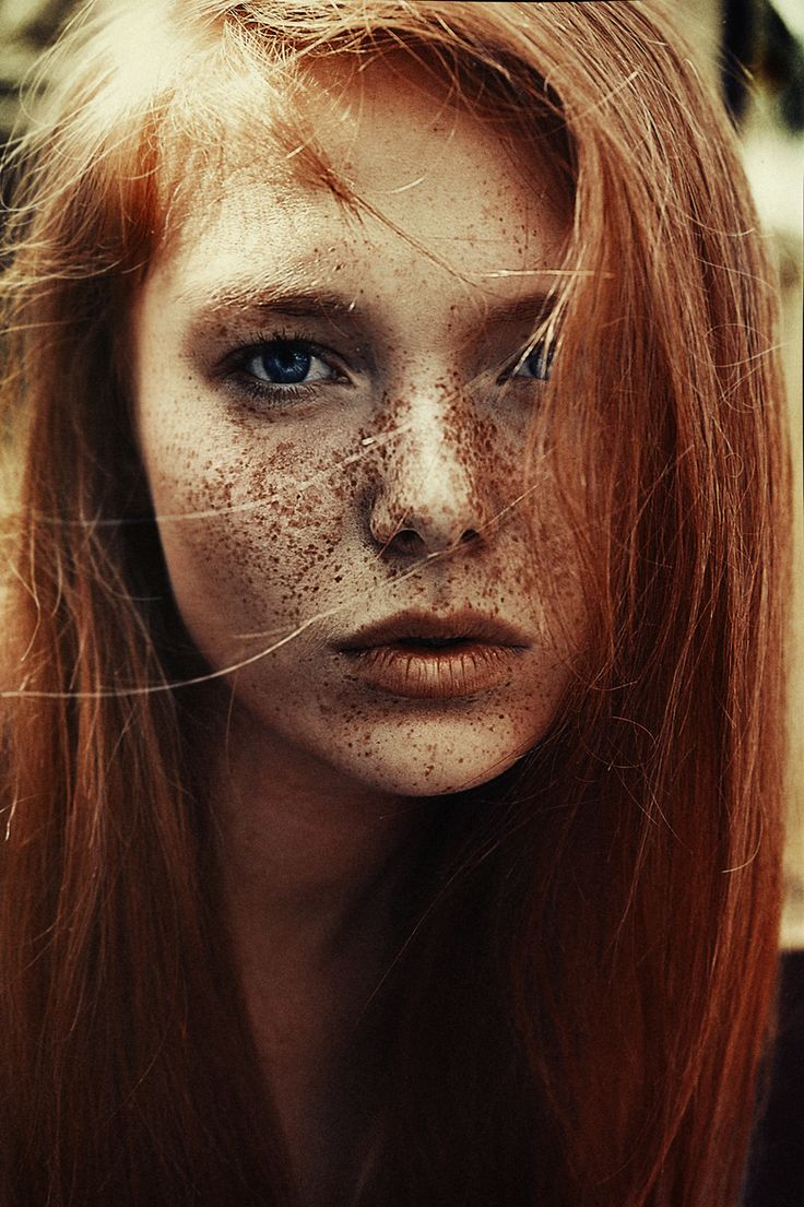 Photograph Untitled by Lena Dunaeva on 500px Sardas