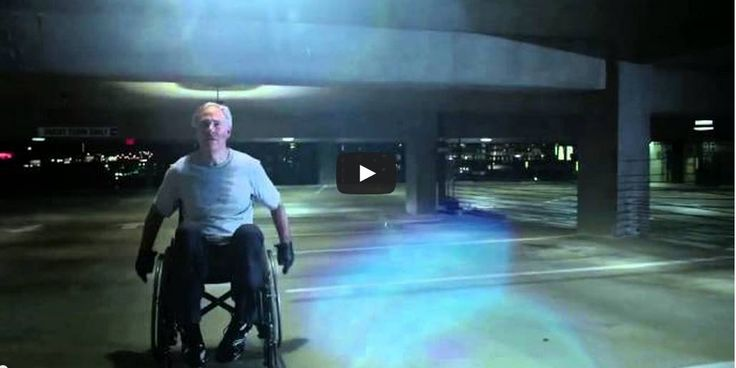 This New Greg Abbott Ad Will Have You In Awe