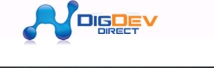 DigDev Direct's current operations specialize in customer acquisition and customer retention programs for national brands through interactive marketing and electronic and mobile data campaigns. Our array of digital products and services consists of email marketing, mobile marketing, email appending, customer profiling and analytics and mobile application development
