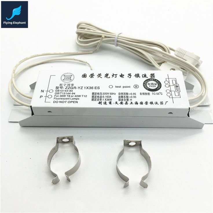 iop 2s32 sc advance ballast for t8 lamps wiring diagram lw