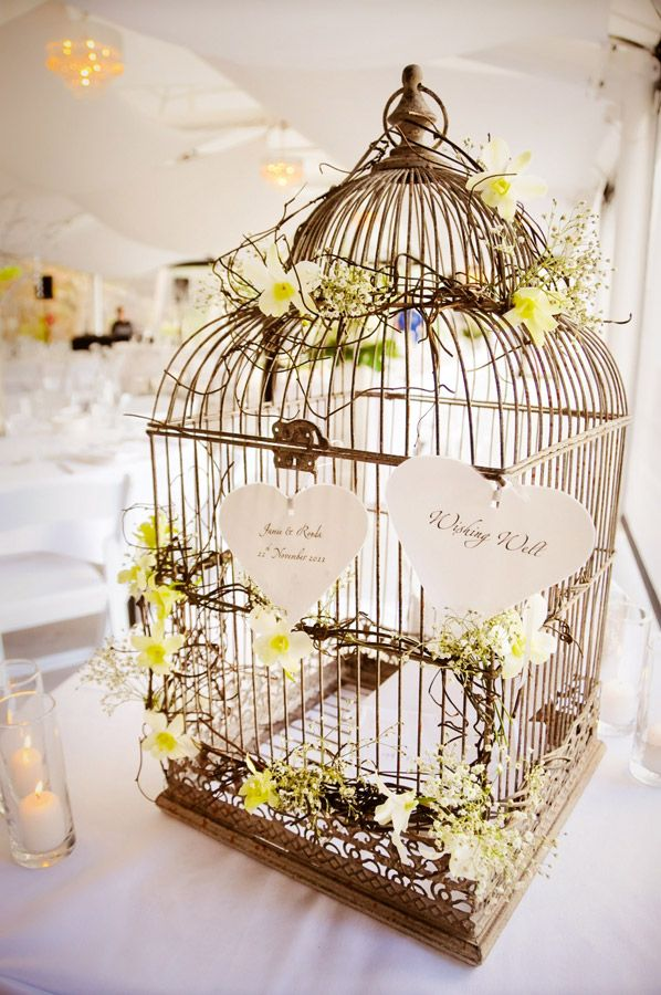 wishing.well.wedding - Google Search