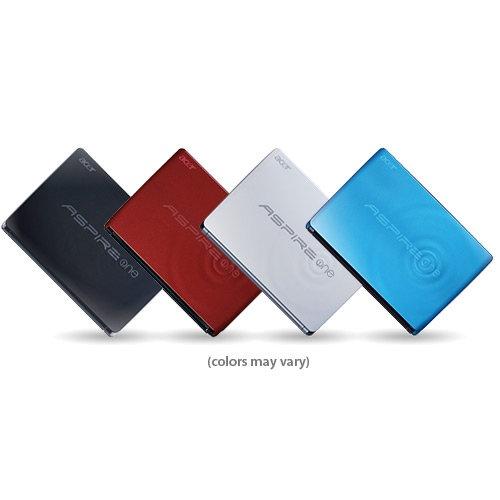 Netbook : Acer Aspire One AO722-0473