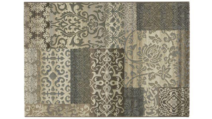 les 10 meilleures images du tableau tapis sur pinterest. Black Bedroom Furniture Sets. Home Design Ideas