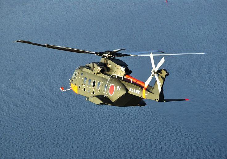 CH-101  비겐의 무기사진 전문 이글루입니다
