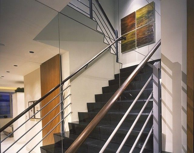 355 best Stairs * To detail images on Pinterest ...