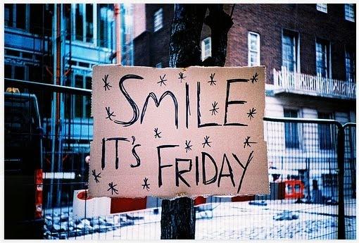 TGIF: Happy Friday, Inspiration, Days, Quotes, Weekend, Happyfriday, Tgif