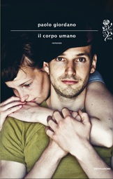 Paolo Giordano, Il corpo umano