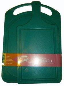 catskill craftsmen 2 piece cutting boards by catskill craftsmen inc quality by catskill
