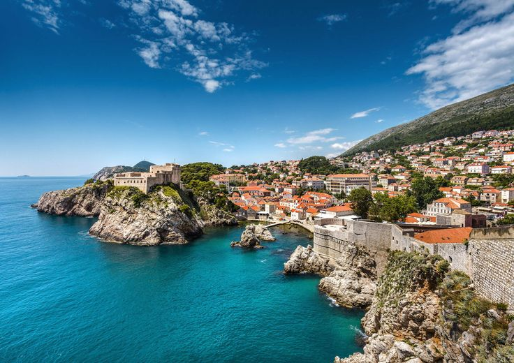 Europe's 15 Most Breathtakingly Beautiful Villages