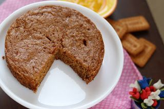 Go ahead and give this a read 🙂 Parle-G Biscuit Cake in Pressure Cooker http://www.healthykadai.com/2017/07/parle-g-biscuit-cake-in-pressure-cooker.html?utm_campaign=crowdfire&utm_content=crowdfire&utm_medium=social&utm_source=pinterest