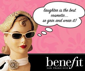 benefit cosmeticshBeautiful Fave, Benefits Cosmetics, Fashion Style, Benefits Makeup, Benefit Cosmetics, Random Pin, Design Sexy, Cosméticos Benefits, Cosmeticso Grin