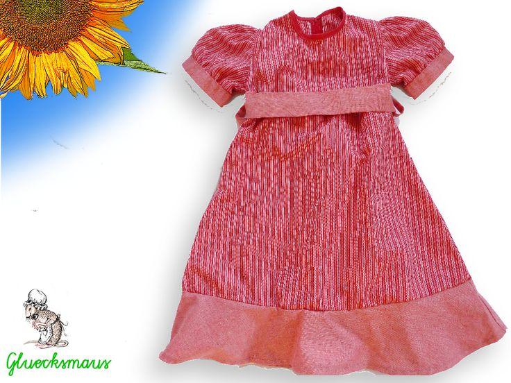 1000 ideas about festliche kinderkleider on pinterest for Festliche kinderkleider