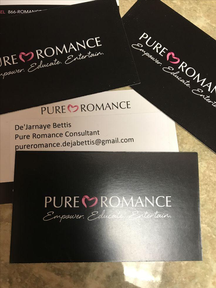 7 best Pure Romance by Deja ❤ ❤ ❤ images on Pinterest ...