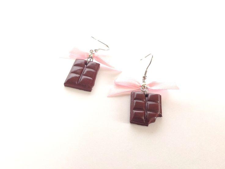 fr_boucles_d_oreille_chocolat_fimo_bo_gourmandes_tablette_de_chocolat_