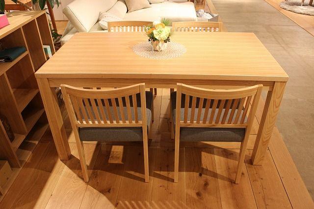 アクタス・おおたかの森店 ACTUS(アクタス) インテリア・家具・ソファ・チェア・テーブル・ギフト