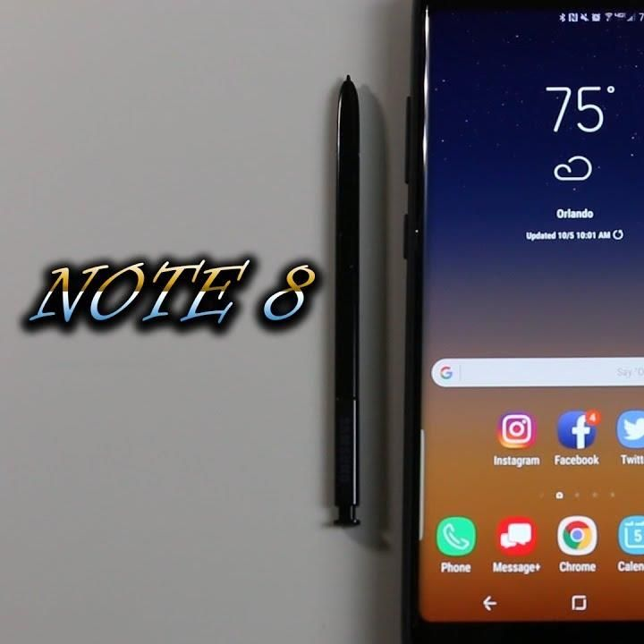 Go check out this video on the awesome s-pen!! #fashion #style #stylish #love #me #cute #photooftheday #nails #hair #beauty #beautiful #design #model #dress #shoes #heels #styles #outfit #purse #jewelry #shopping #glam #cheerfriends #bestfriends #cheer #friends #indianapolis #cheerleader #allstarcheer #cheercomp  #sale #shop #onlineshopping #dance #cheers #cheerislife #beautyproducts #hairgoals #pink #hotpink #sparkle #heart #hairspray #hairstyles #beautifulpeople #socute #lovethem…