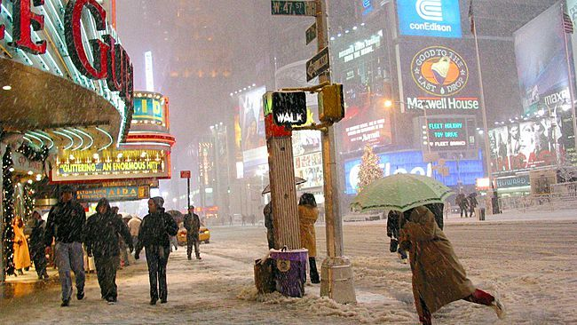 York city weather images site local msn com in the us weather