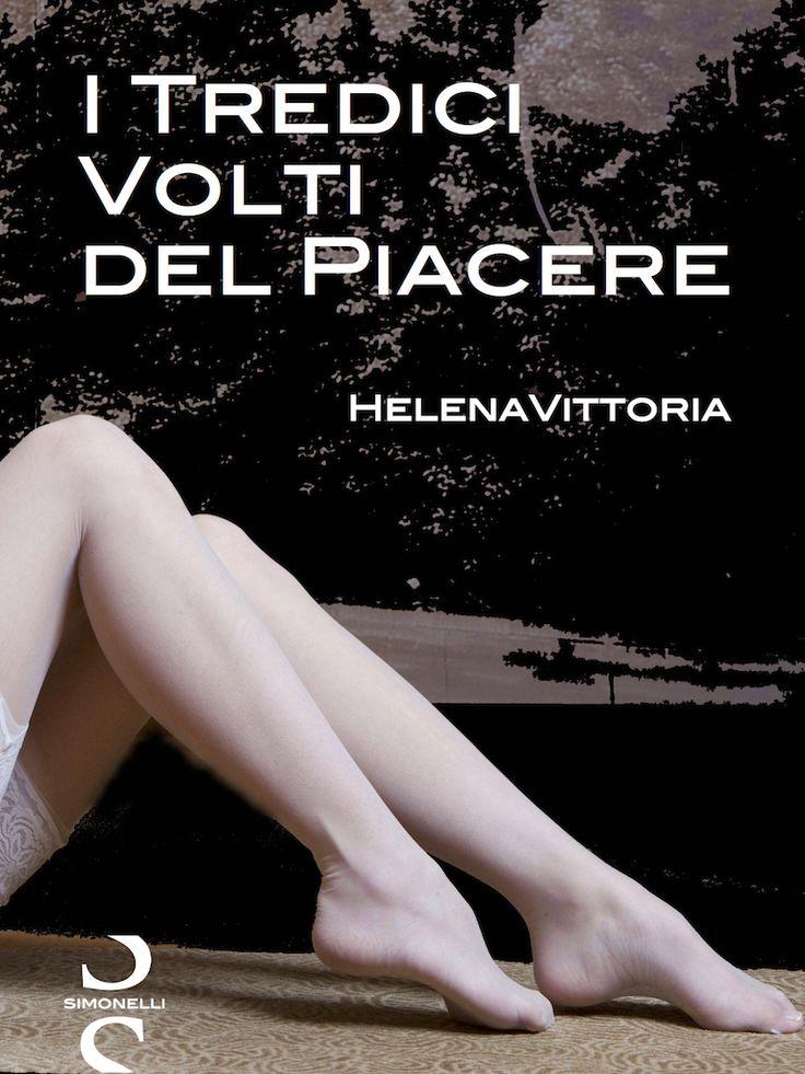 Tredici racconti erotici in cui il protagonista è sempre e soltanto, esplicitamente, uno: il Piacere. http://www.ebooksitalia.com/ita/detail_ebook.lasso?codice_prodotto=20150608200435319691
