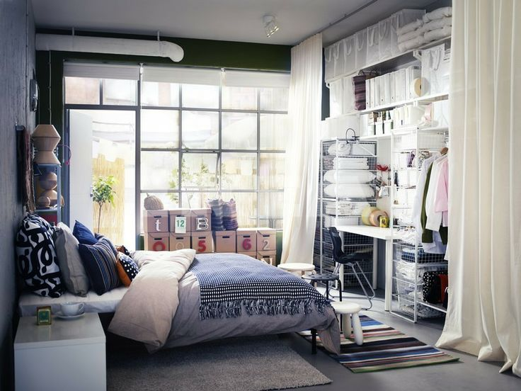 1000 images about algot ikea storage system on pinterest. Black Bedroom Furniture Sets. Home Design Ideas