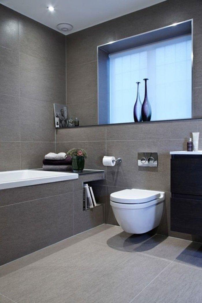 82 Tolle Badezimmer Fliesen Designs Zum Inspirieren 2019