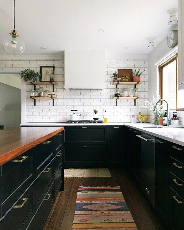 Pin On Beautiful Kitchens