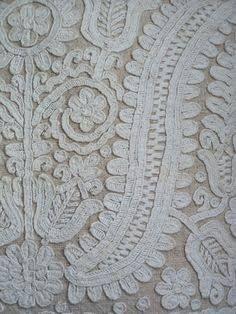 Image result for irasos stitch