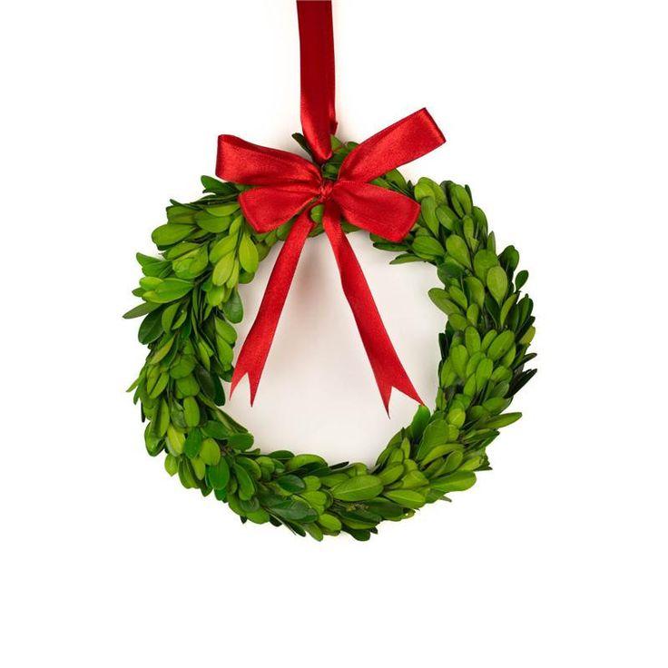 Krueger Christmas Tree Farm: 10 Best Images About Fall Wreaths On Pinterest