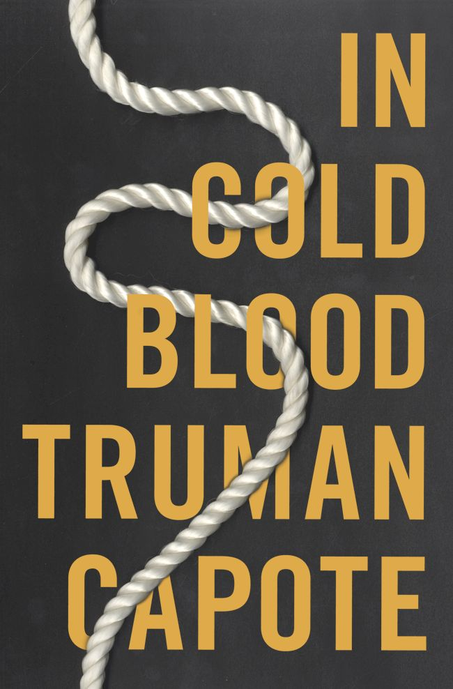 best in cold blood book ideas truman capote truman capote s in cold blood is being adapted for television optionated