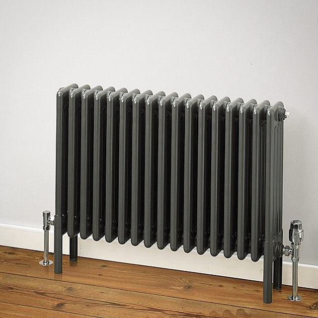 25 best Bathroom Radiators - Ladder Rails images on Pinterest ...