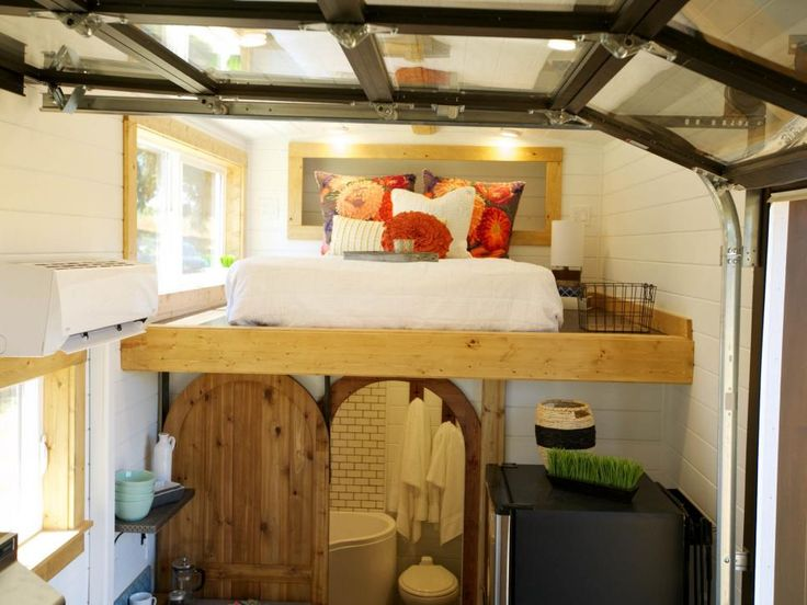 413 best images about tiny houses on pinterest tiny