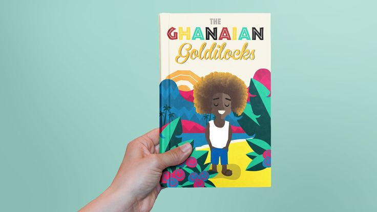 Creative Character Design Book : Best our work branding images on pinterest