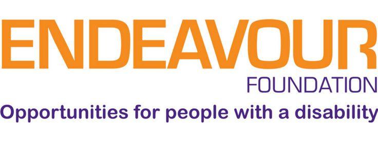 Endeavour Foundation - Townsville Branch