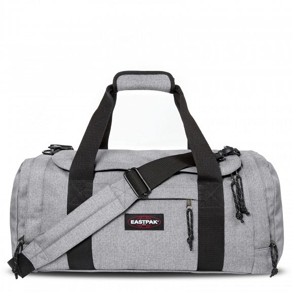 Torba Eastpak Reader S Sunday Grey Ek10b363 6259224174 Oficjalne Archiwum Allegro Bags For Sale Online Bags Duffle
